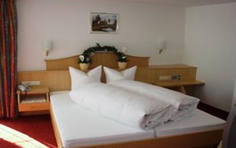 Ischgl Hotel Garni Tyola
